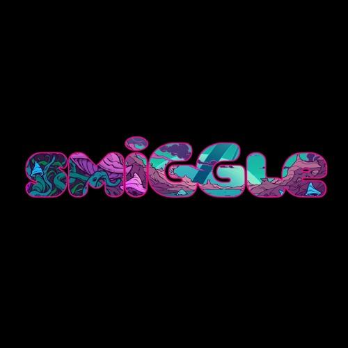 smiGGle's avatar