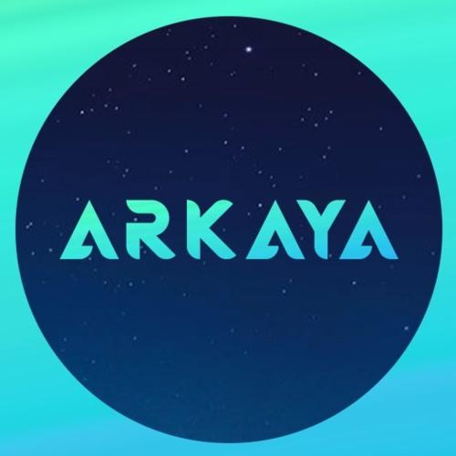 Arkaya's avatar
