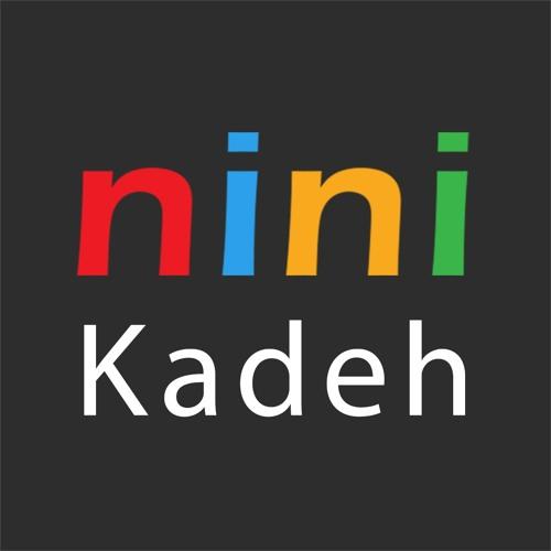 ninikadeh website's avatar