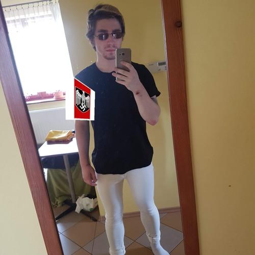 Vida's avatar