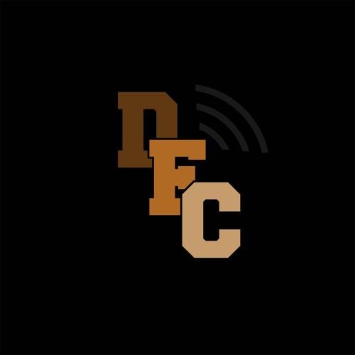 Diaspora FC's avatar