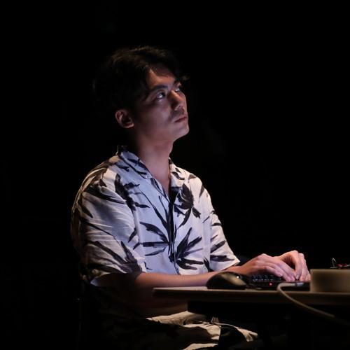 Motoki Ohkubo's avatar