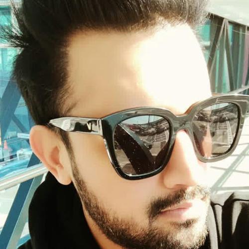waleed bhatti's avatar