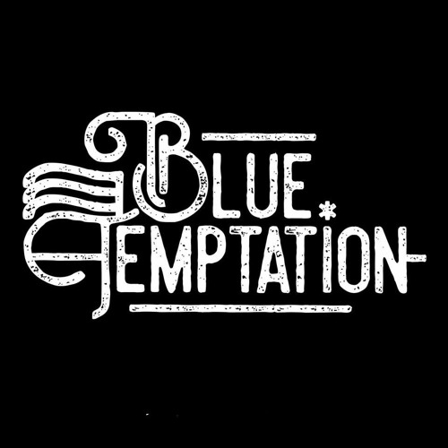 Blue Temptation's avatar