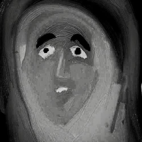 Abdulkadir Ali's avatar