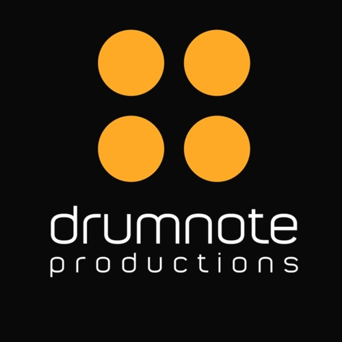 drumnote Productions ::'s avatar