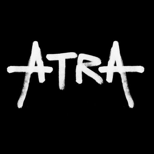 atra (atonal_zürich)'s avatar