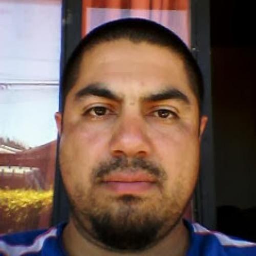 LUIS DURAN's avatar
