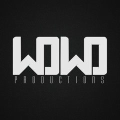 Wowo Productions