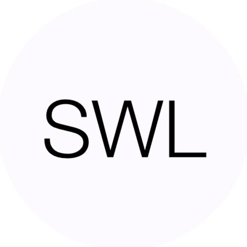 Songs We Love's avatar