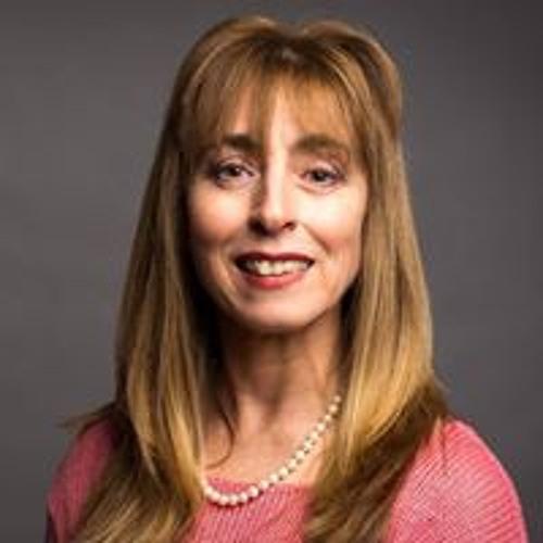 Darlene Corbett's avatar