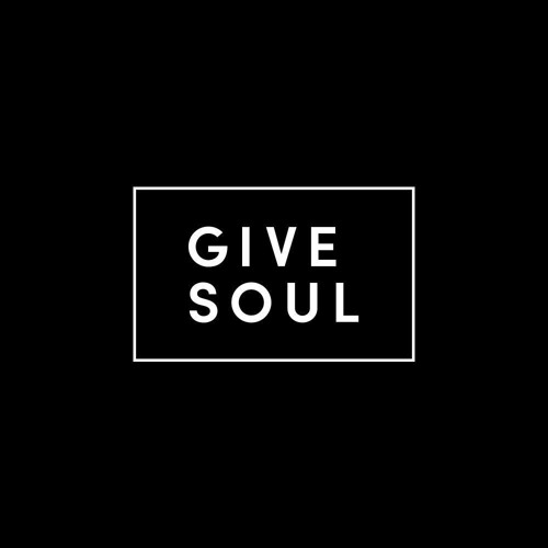 Give Soul's avatar