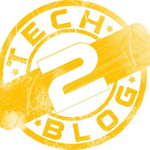 Tech2Blog's avatar