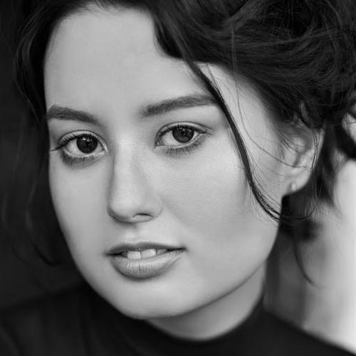 Анна Мотошкина's avatar