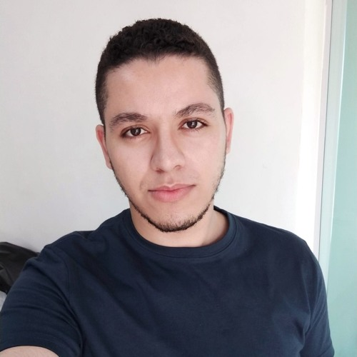 fernandopiress's avatar