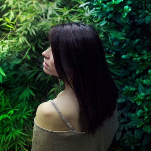Anna Burai Music's avatar