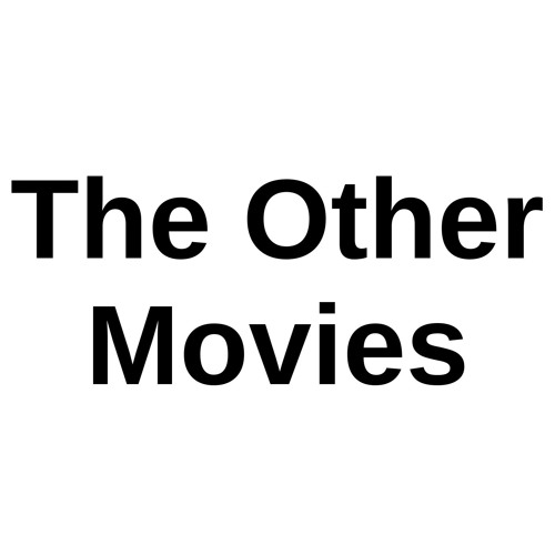 The Other Movies's avatar
