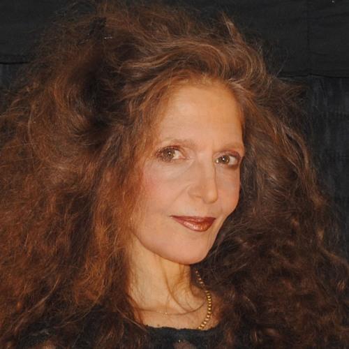 Lisakirchner's avatar