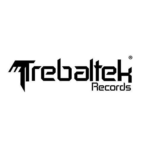 Trebaltek Records™'s avatar