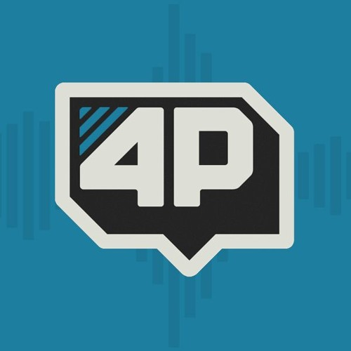 4Player Podcast's avatar