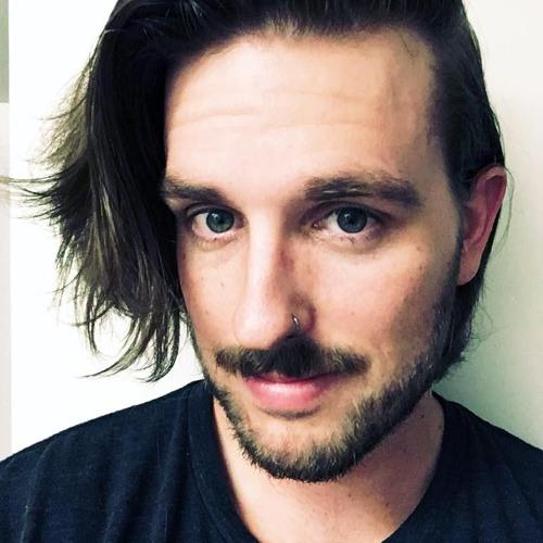 FaithandFury's avatar