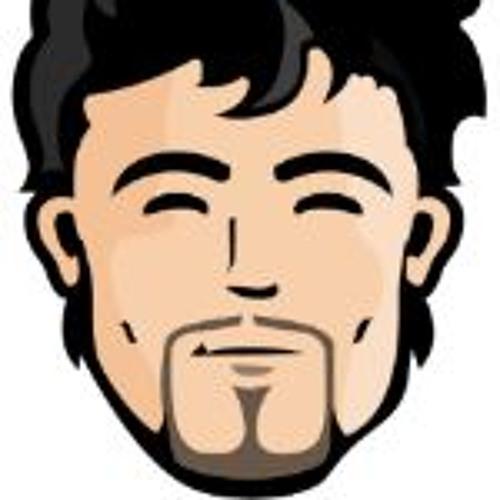 Daniel Casino King's avatar