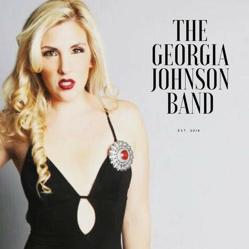 The Georgia Johnson Band's avatar