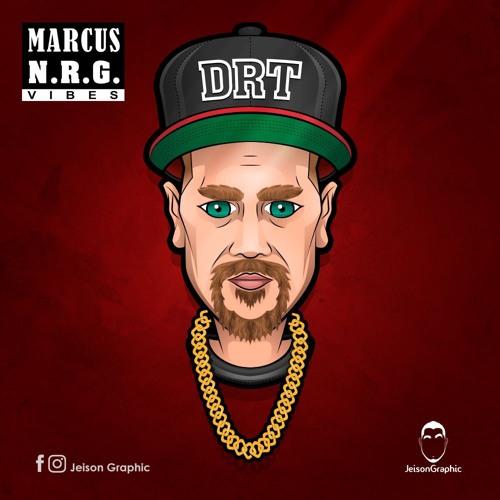 Marcus N.R.G. Vibes's avatar