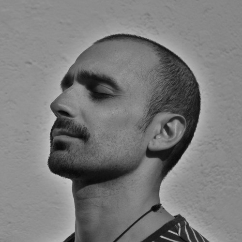 AiggoM Gaudium's avatar