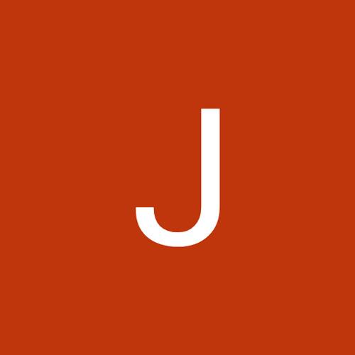 Jasmine Chuweiluk's avatar