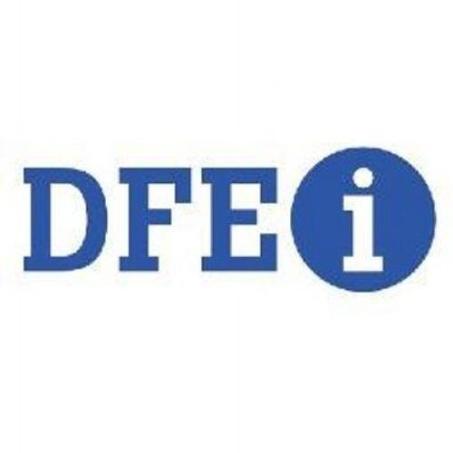 DFEi's avatar