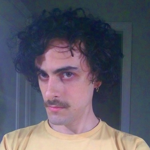 Mr. Gattax's avatar
