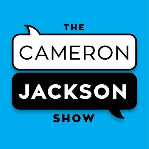 cameronjacksonshow's avatar
