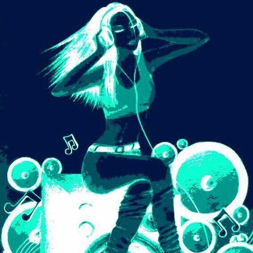 SharpnBrite Music's avatar