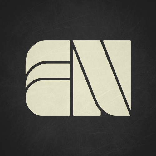 Electric Nerve Music's avatar