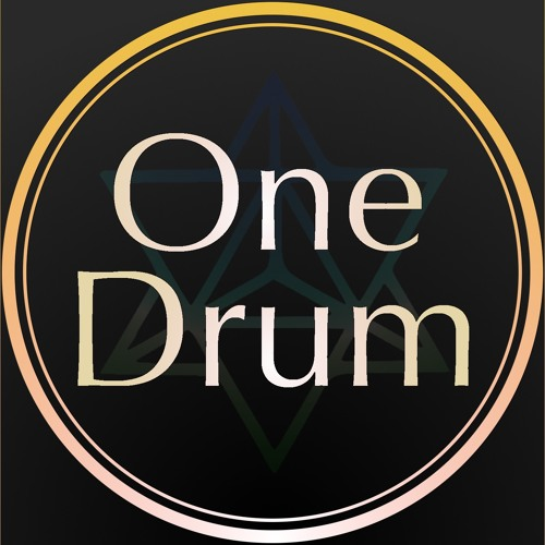 One Drum's avatar