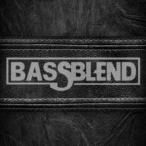BASSBLEND [Official] ✪'s avatar