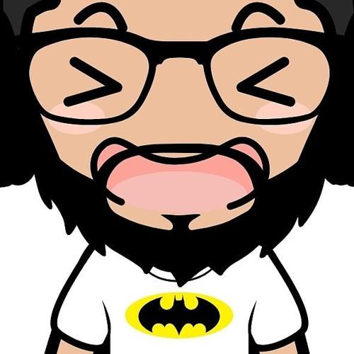 Fortnanigans's avatar