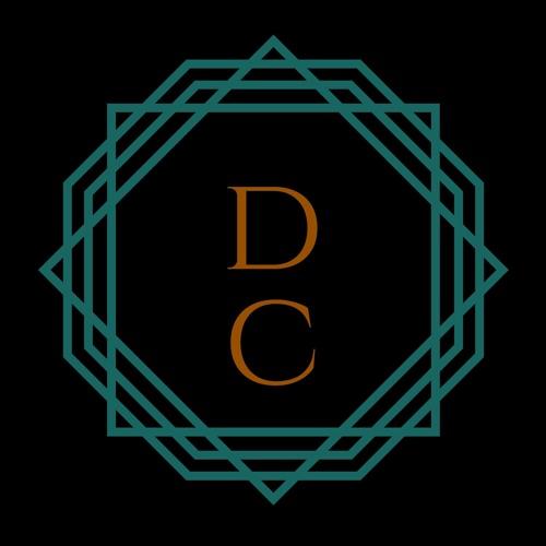 dc murray's avatar