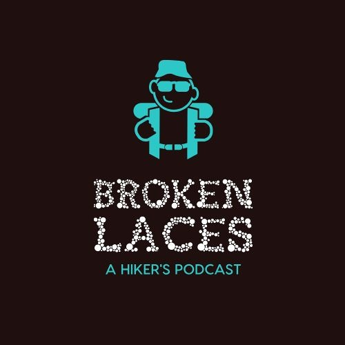 Broken Laces's avatar