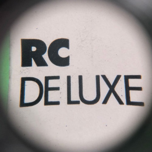RC Deluxe's avatar