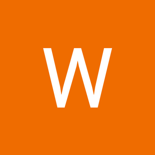 Weasley Wong Hong San's avatar