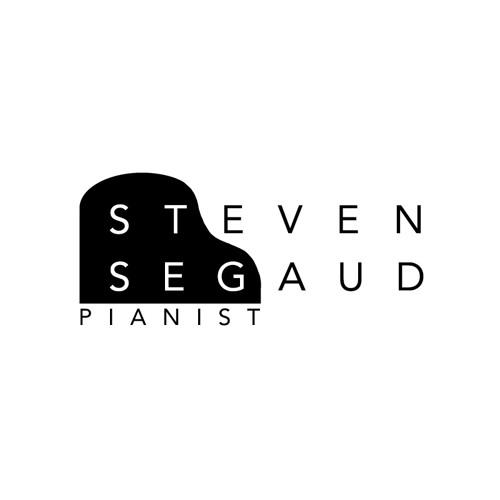 Steven Segaud Pianist's avatar