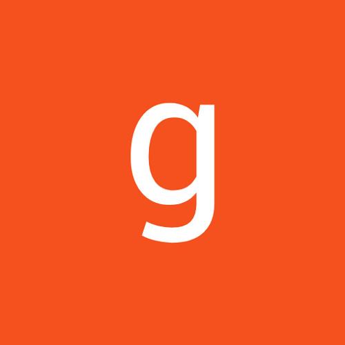 goinesnow's avatar