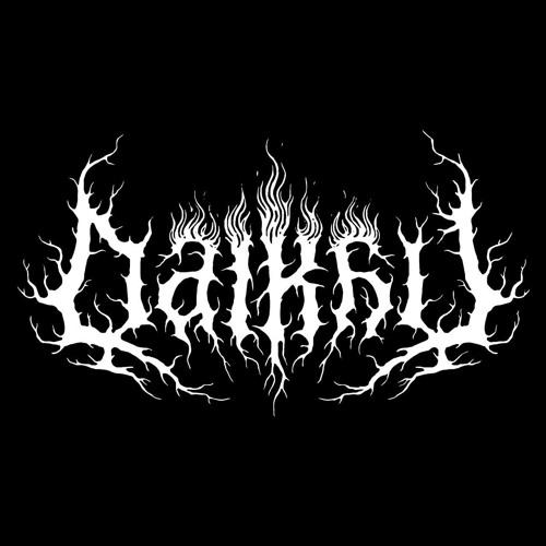 Dalkhu's avatar