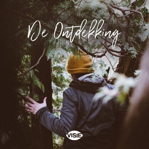 De Ontdekking's avatar