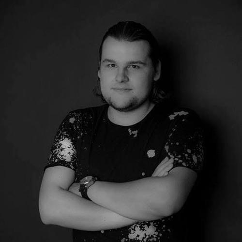 Feemaxx's avatar