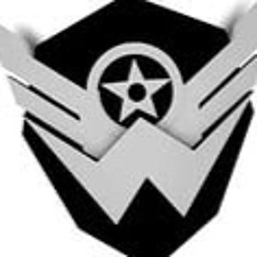 Лол Кек's avatar