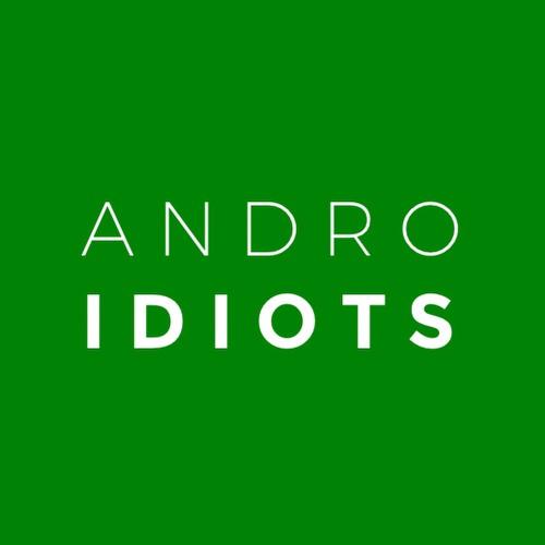 Andro idiots's avatar