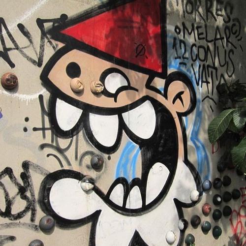 gnome's avatar